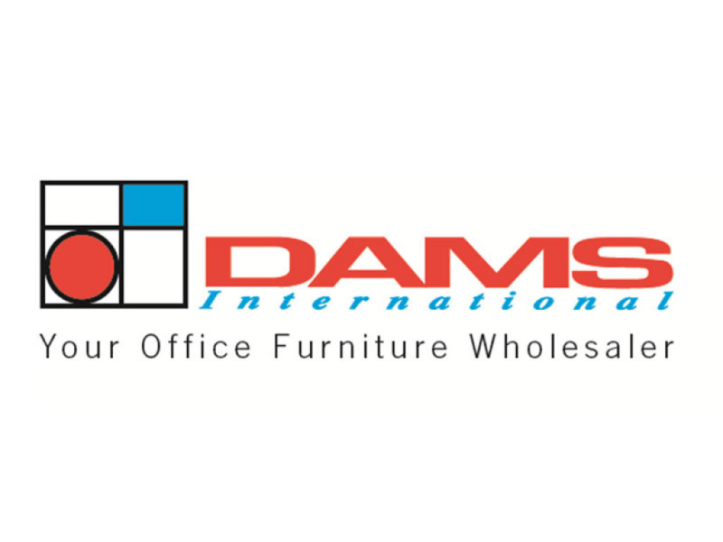 Office Furniture? Dams Have You Covered