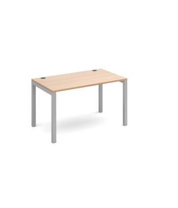 Connex Modular Bench Single Desk