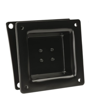 Flush Wall Bracket VESA