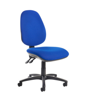 Jota Operator Chair
