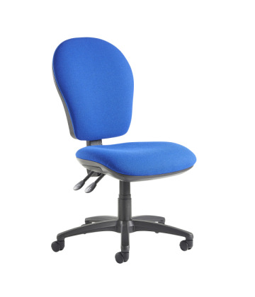 Lento Operators Chair