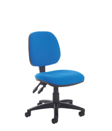 Vantage Plus Operator Chair