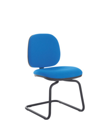 Vantage Plus Visitor Chair