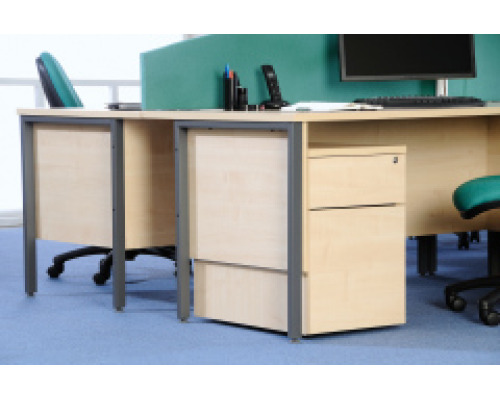 Filing Cabinets | Home & Office Storage | Easy Office Furniture