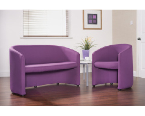 Reception Furniture