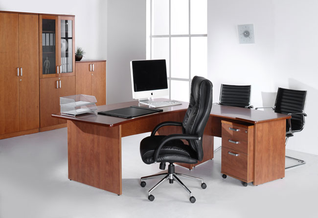 Dams Office Furniture