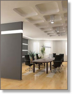 Office Refurbishment by Easy Office Furniture