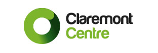 The Claremont Centre