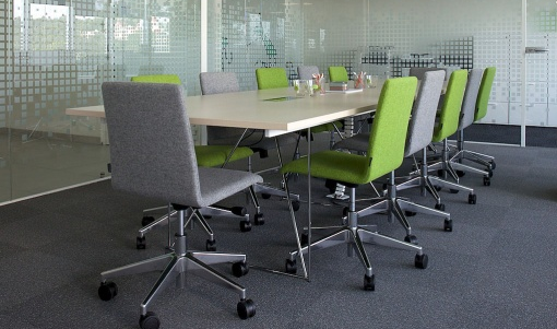 Modern Office Chairs Modern Office Furniture Easy Office Furniture