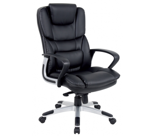 Palermo Executive Chair