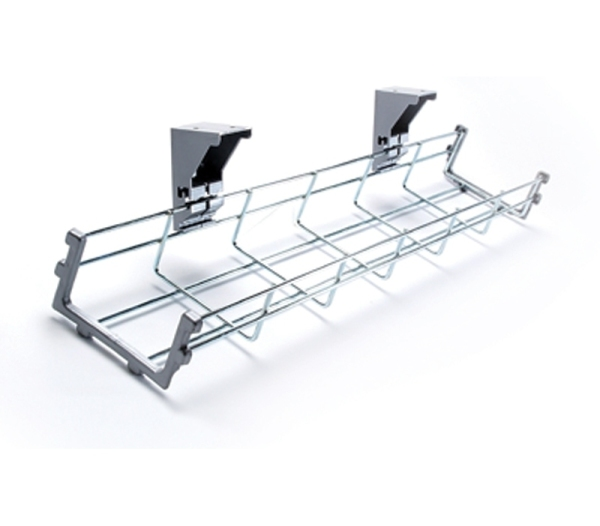 Cable Management Tray Cable Trays Easy Office Furniture